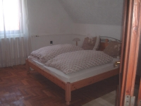 og-schlafzimmer02